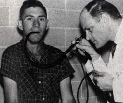 endoscope_hirsch-patient