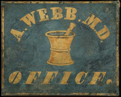 Webb-sign