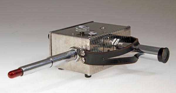 1967-33-dosimeter--b