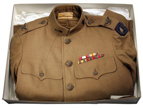 Crile-jacket-outlined