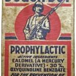 doughboy-prophylactic2