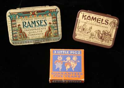 condom-packaging