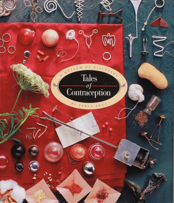 Tales-bookcover