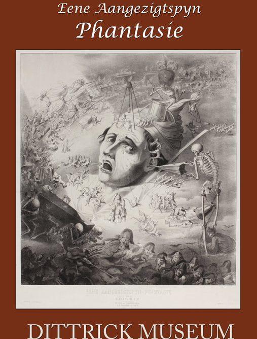 Alexander-poster-750
