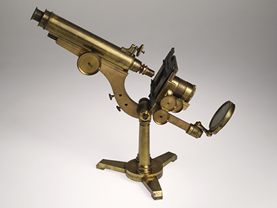 lister-type-microscope-web