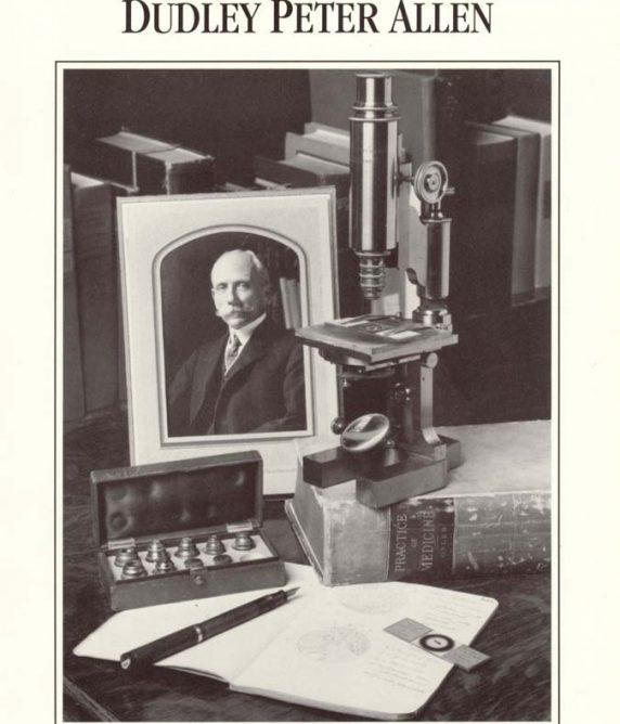 DP-Allen-book