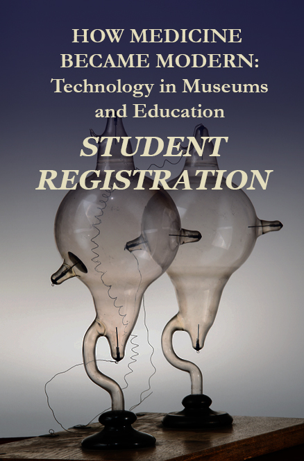HMBM-Symposium-students