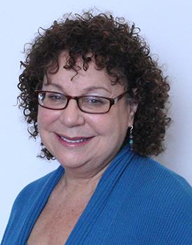 Susan Schick Case