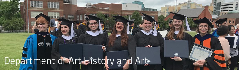 western undergraduate 2017 2018 course