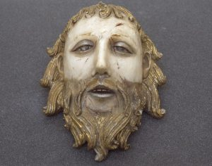 Carved-Head-of-St.-John-the-Baptist