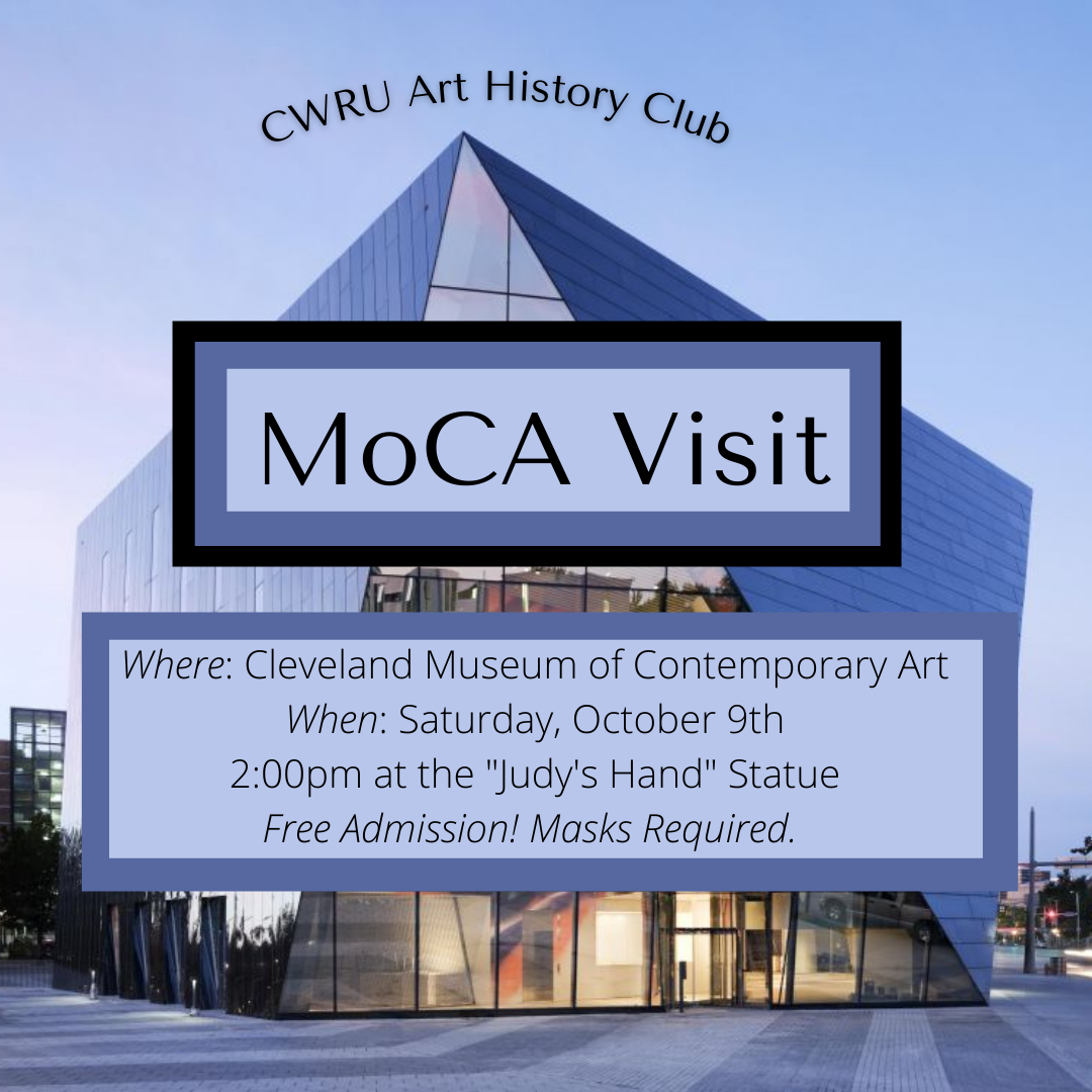 MoCa Visit Flyer