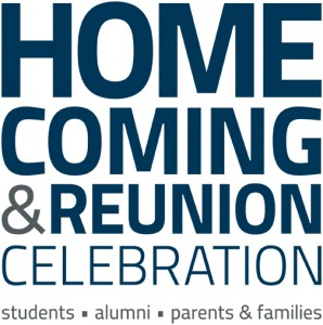 CWRU_homecoming_logo_2014_rev2_ol
