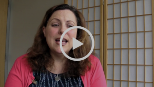 Shannon French talks about CWRU's new military ethics master's degree program.