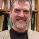 Dale Dannefer