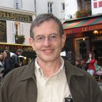 Charles Rosenblatt