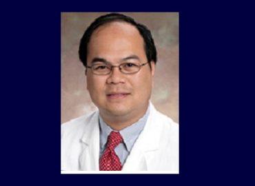 Vin Tangpricha, MD, PhD