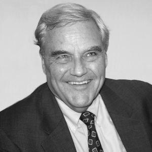 Jonathan F. Plimpton (ADL '70)