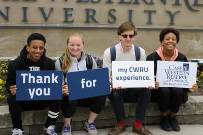 cwru-thank-you-students