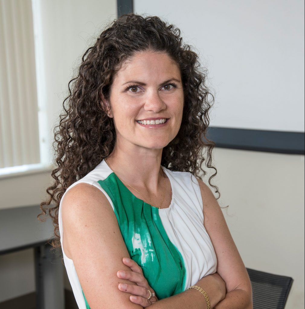 Lauren Calandruccio