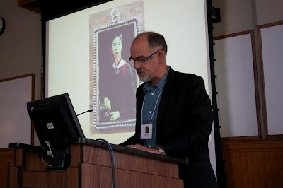 Kevin Dettmar