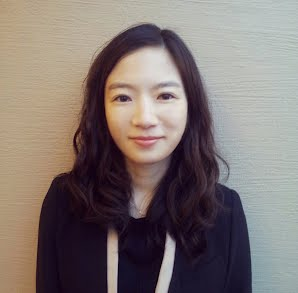hee-seung-kang