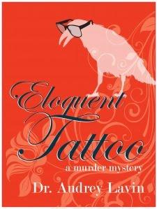 lavin-eloquent-tattoo