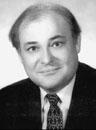 Abraham J. Peck