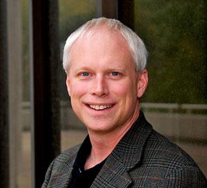 dr. john protasiewicz thumbnail