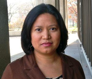 dr. anna samia thumbnail