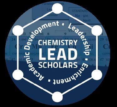 LEAD Scholars Logo