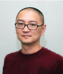 fu-sen liang picture