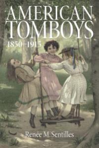 American Tomboys