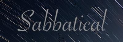 sabbatical banner small