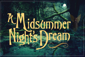 the foolish love of the mortal teenage characters in a midsummer nights dream by william shakespeare In shakespeare's a midsummer night's dream the mortal teenage characters fall in love foolishly, and the character bottom states, o what fools these mortals be they are foolish because.