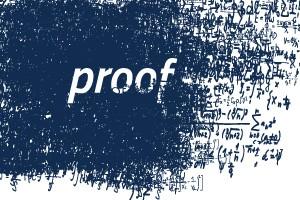 proofweb