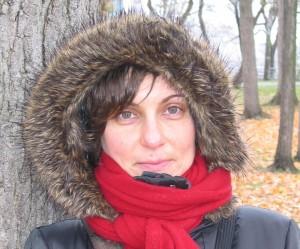 Paula Orfao
