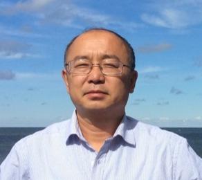 ZhengangLiao
