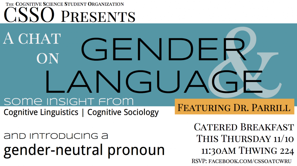 csso-gender_language-flyer-3