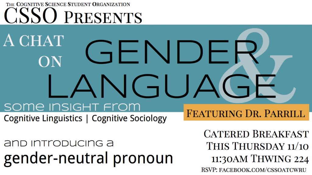csso-gender_language-flyer-3